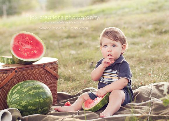 watermel2