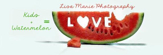 watermelontimeline