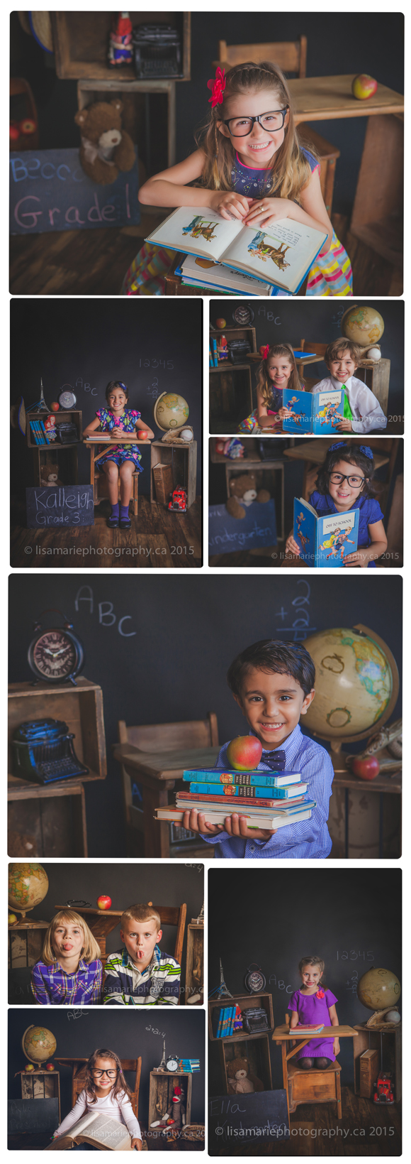 back-to-school-template-1