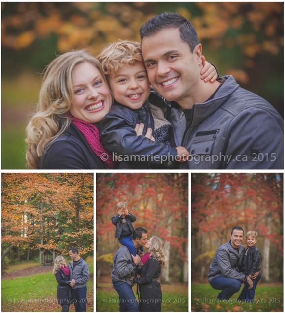 fallfamilyblog2
