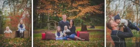 familyblog12016