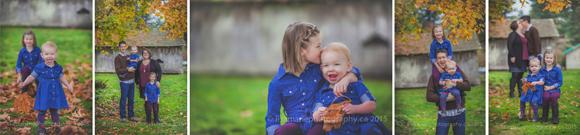 familyfallblog5