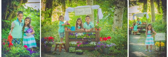 FlowershopBlog1