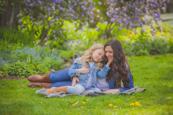 Mommy&MeBlog1