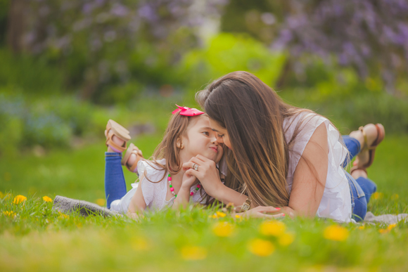 Mommy&MeBlog2