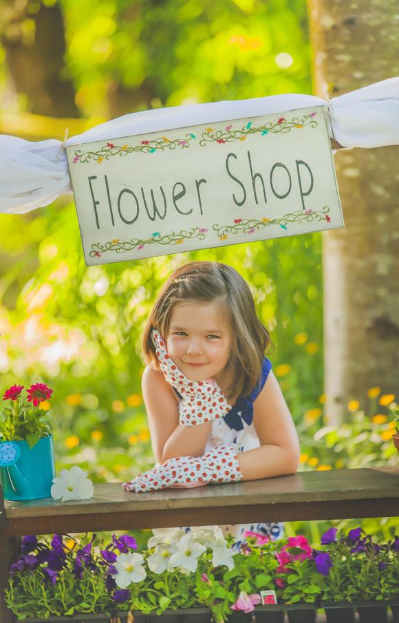 flowershopBlog5