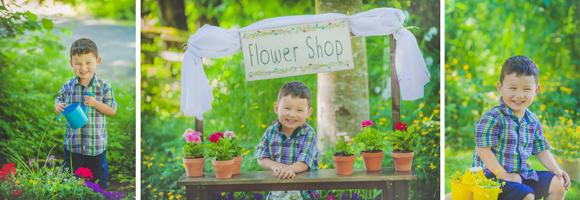 flowershopblog2