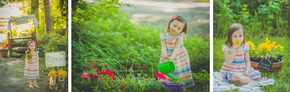 flowershopblog3