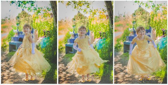 princessblog4