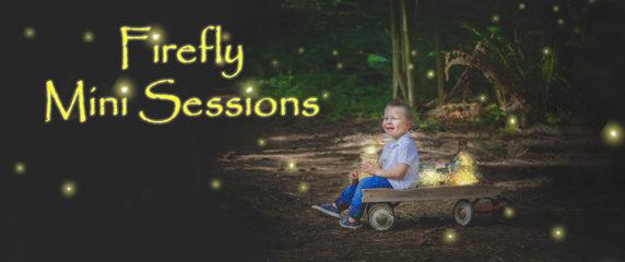 firefly header