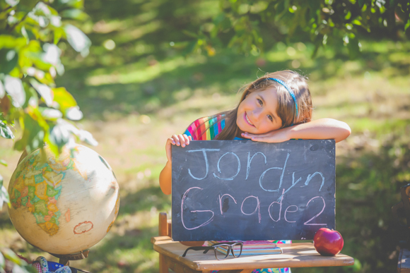 ©lisamariephotography.ca #lisamarie_photography #backtoschool #b2s