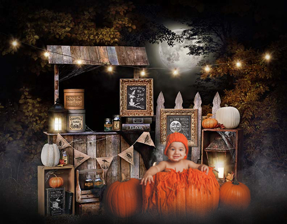 Halloweenblogexample-pumpkins
