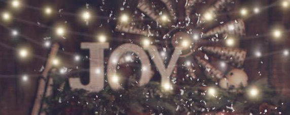 fam holiday header