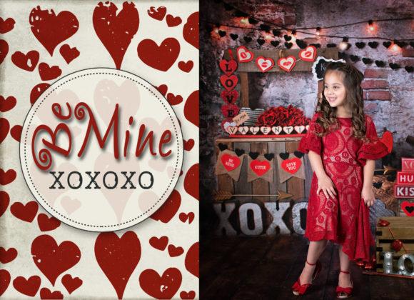 Valentinescard2018-2